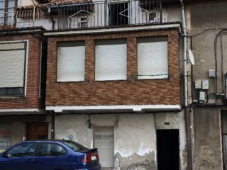 Piso en venta en Guarnizo de 60  m²