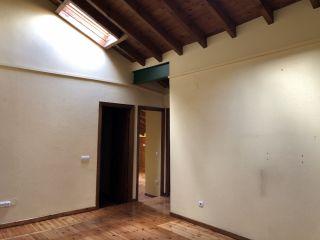 Piso en venta en Soto De La Marina de 171  m²