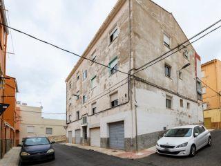 Piso en venta en Vall D'uixo, La de 75  m²