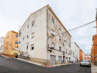Vivienda en venta en c. grup union, 23, Vall D'uixo, La, Castellón 3