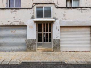 Vivienda en venta en c. grup union, 23, Vall D'uixo, La, Castellón 4