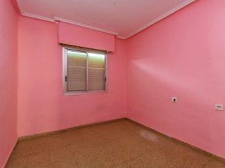 Vivienda en venta en c. grup union, 23, Vall D'uixo, La, Castellón 8