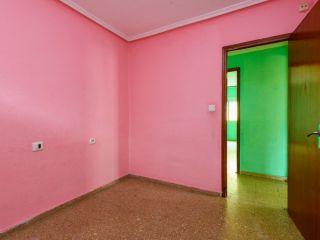 Vivienda en venta en c. grup union, 23, Vall D'uixo, La, Castellón 9