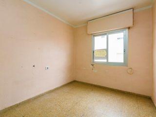 Vivienda en venta en c. grup union, 23, Vall D'uixo, La, Castellón 12