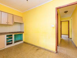 Vivienda en venta en c. grup union, 23, Vall D'uixo, La, Castellón 15