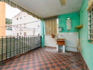 Vivienda en venta en c. grup union, 23, Vall D'uixo, La, Castellón 18
