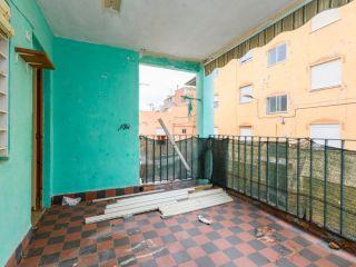 Vivienda en venta en c. grup union, 23, Vall D'uixo, La, Castellón 21
