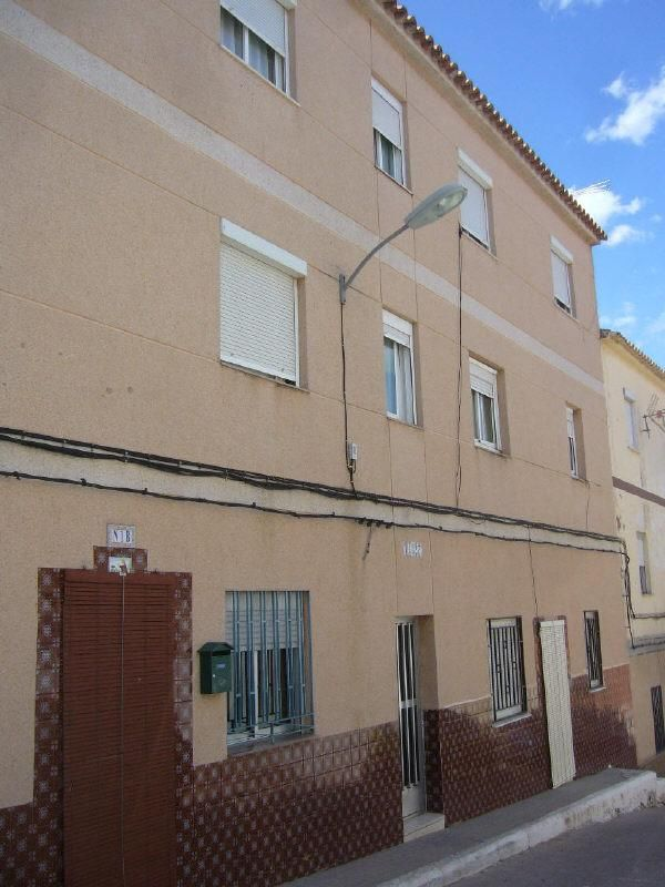Vivienda en venta en c. colonia san antonio, 27, Vall D'uixo, La, Castellón