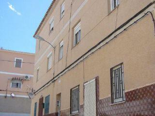 Vivienda en venta en c. colonia san antonio, 27, Vall D'uixo, La, Castellón 2