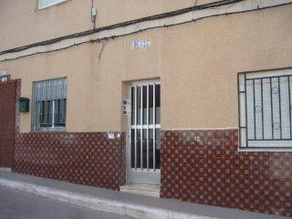 Vivienda en venta en c. colonia san antonio, 27, Vall D'uixo, La, Castellón 3