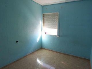 Vivienda en venta en c. colonia san antonio, 27, Vall D'uixo, La, Castellón 4