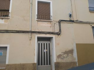 Piso en venta en Alcora, L' de 105  m²