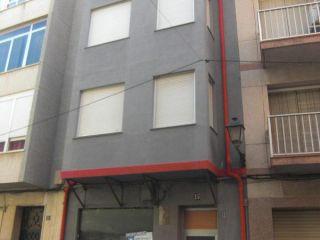 Piso en venta en Benicarlo de 44  m²
