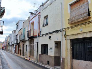 Piso en venta en Alcala De Xivert de 134  m²