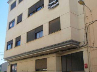 Piso en venta en Sant Joan De Moro de 107  m²