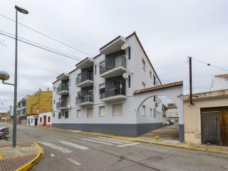 Vivienda en venta en pasaje doctor salvador pons, 43, San Rafael Del Rio, Castellón 1