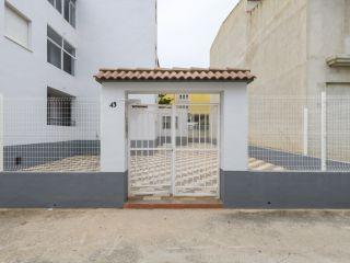Vivienda en venta en pasaje doctor salvador pons, 43, San Rafael Del Rio, Castellón 5
