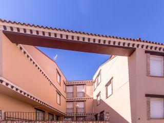 Vivienda en venta en c. enebro, 6, Ruidera, Ciudad Real 3