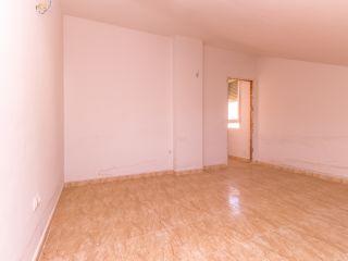 Vivienda en venta en c. enebro, 6, Ruidera, Ciudad Real 7