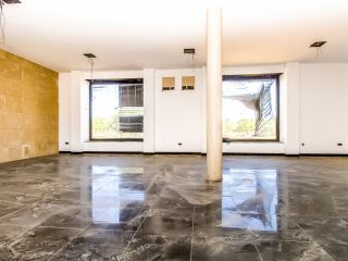 Vivienda en venta en travesía capilla, 12, Chillon, Ciudad Real 4