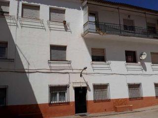 Piso en venta en Alcazar De San Juan de 115  m²