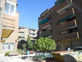 Vivienda en venta en plaza de la iglesia, 8, Socuellamos, Ciudad Real 2