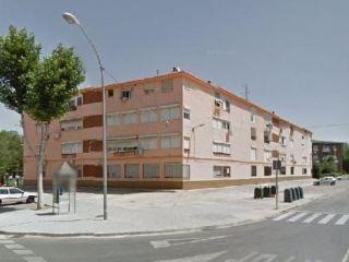 Piso en venta en Manzanares de 73  m²