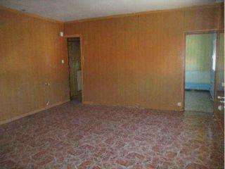 Piso en venta en Socuellamos de 110  m²