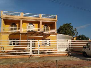 Piso en venta en Argamasilla De Calatrava de 233  m²