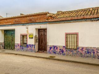 Piso en venta en Arenales De San Gregorio de 161  m²