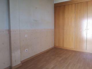 Vivienda en venta en c. margarita nelken, 2, Miguelturra, Ciudad Real 2
