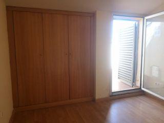 Vivienda en venta en c. margarita nelken, 2, Miguelturra, Ciudad Real 3