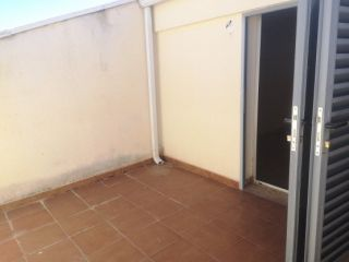 Vivienda en venta en c. margarita nelken, 2, Miguelturra, Ciudad Real 7
