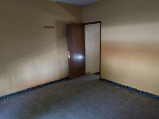 Piso en venta en Fuencubierta de 144  m²