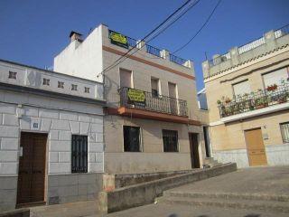 Piso en venta en Peñarroya-pueblonuevo de 117  m²