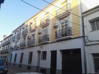 Piso en venta en Pozoblanco de 136  m²