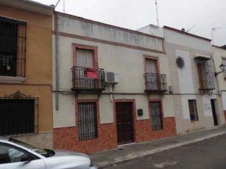Piso en venta en Aguilar De La Frontera de 156  m²