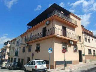 Piso en venta en Priego De Cordoba de 119  m²