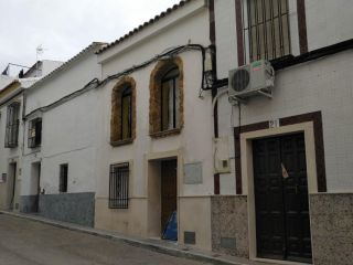 Piso en venta en Montemayor de 106  m²