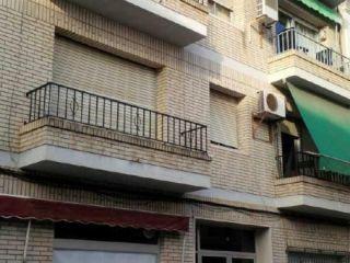 Piso en venta en Palma Del Rio de 136  m²