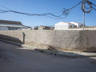 Piso en venta en Casas De Benitez de 250  m²