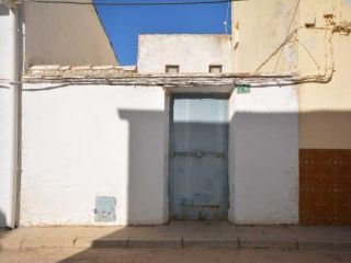 Piso en venta en Villarejo De Fuentes de 116  m²