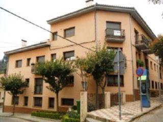 Piso en venta en Sant Hilari Sacalm de 100  m²