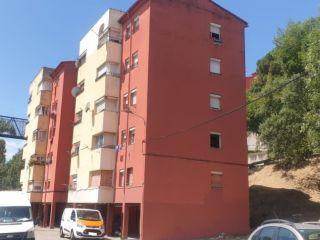 Piso en venta en Girona de 82  m²