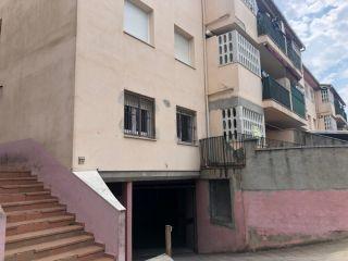 Piso en venta en Escala, L' de 83  m²