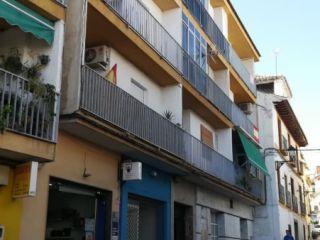 Piso en venta en Alhendin de 117  m²