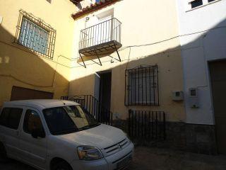 Piso en venta en Alcudia De Guadix de 88  m²
