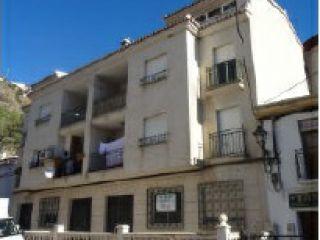 Piso en venta en Guejar Sierra de 65  m²