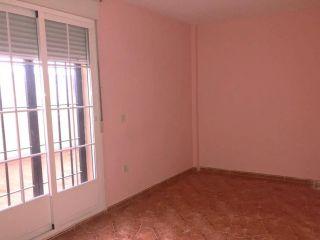 Piso en venta en Ogijares de 80  m²