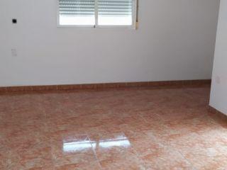 Piso en venta en Almuñecar de 95  m²